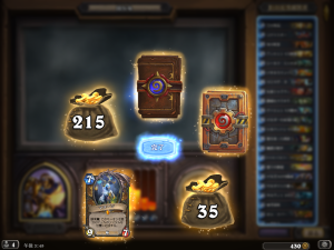 Hearthstone Screenshot 01-16-16 15.49.12
